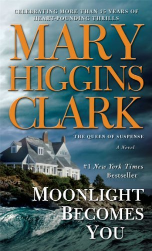 mary-higgins-clark-moonlight-becomes-you