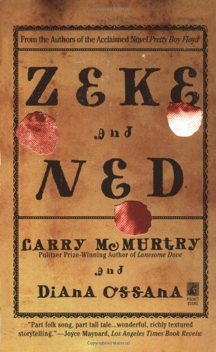 larry-mcmurtry-zeke-ned