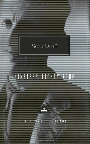 george-orwell-nineteen-eighty-four