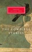 edgar-allan-poe-the-complete-stories