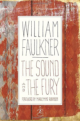 william-faulkner-sound-and-the-fury-the-the-corrected-text-with-faulkners-appendix