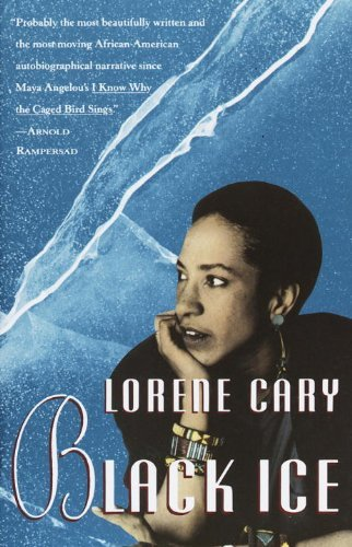lorene-cary-black-ice-reprint