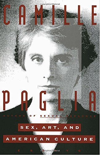 camille-paglia-sex-art-and-american-culture-1