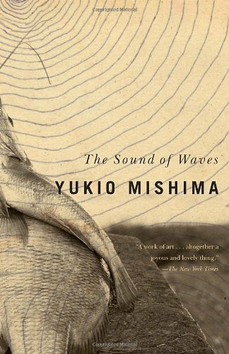 yukio-mishima-the-sound-of-waves-reprint