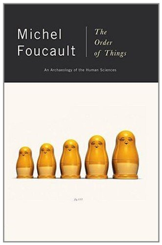michel-foucault-the-order-of-things-reissue