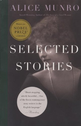 alice-munro-selected-stories