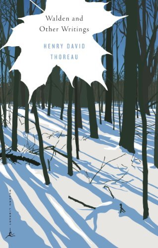 thoreau-henry-david-atkinson-brooks-edt-emer-walden-and-other-writings
