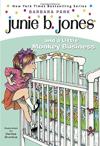 barbara-park-junie-b-jones-2-junie-b-jones-and-a-little-monkey-business