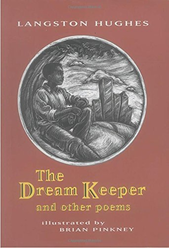 Langston Hughes The Dream Keeper And Other Poems