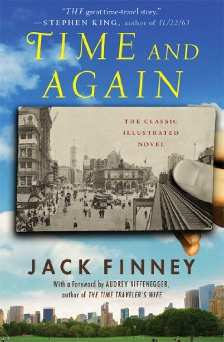 jack-finney-time-and-again