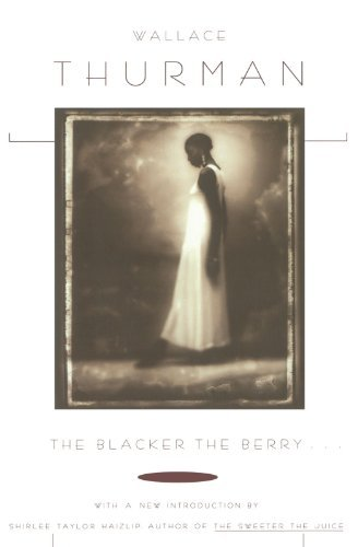 thurman-wallace-haizlip-shirlee-taylor-int-the-blacker-the-berry-reissue