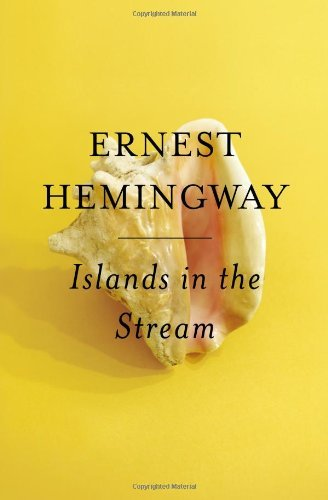 ernest-hemingway-islands-in-the-stream-scribner-pb-fic