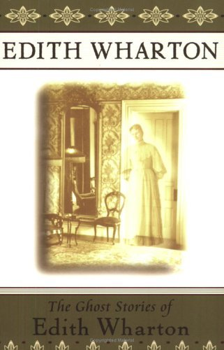 edith-wharton-the-ghost-stories-of-edith-wharton