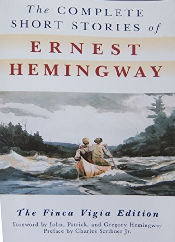 ernest-hemingway-complete-short-stories-of-ernest-hemingway-the