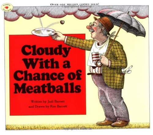 judi-barrett-cloudy-with-a-chance-of-meatballs-reprint