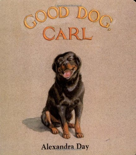 alexandra-day-good-dog-carl