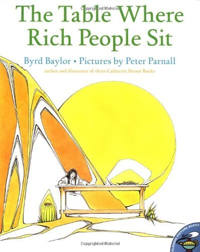 baylor-byrd-parnall-peter-ilt-the-table-where-rich-people-sit-reprint