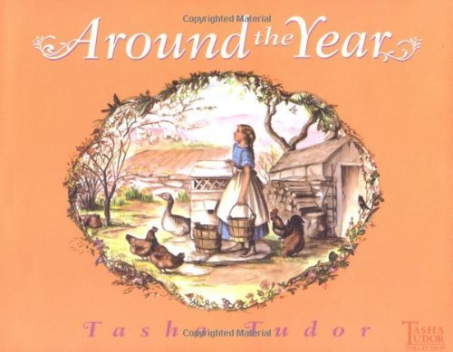 tasha-tudor-around-the-year-reissue