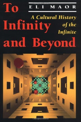 eli-maor-to-infinity-and-beyond-a-cultural-history-of-the-infinite