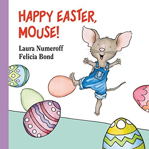 laura-numeroff-happy-easter-mouse