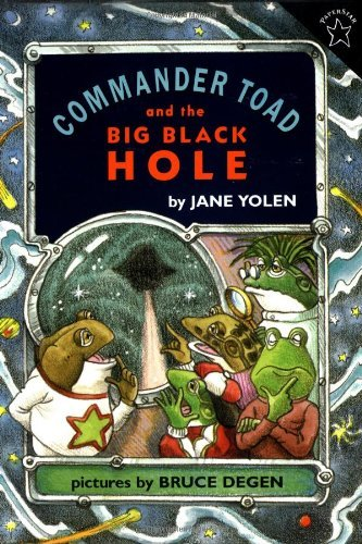 jane-yolen-commander-toad-and-the-big-black-hole