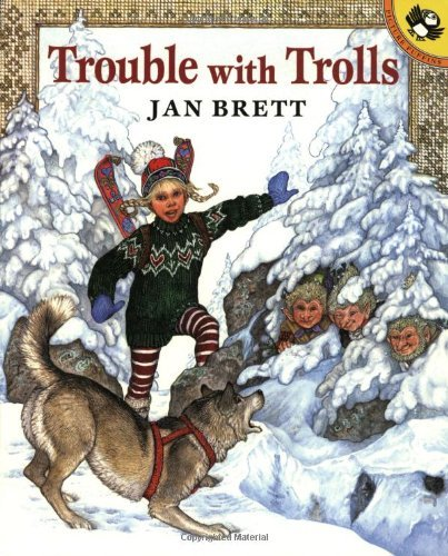 jan-brett-trouble-with-trolls