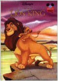 Disney Enterprises Disney's The Lion King (disney's Wonderful World O
