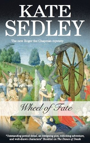 kate-sedley-wheel-of-fate