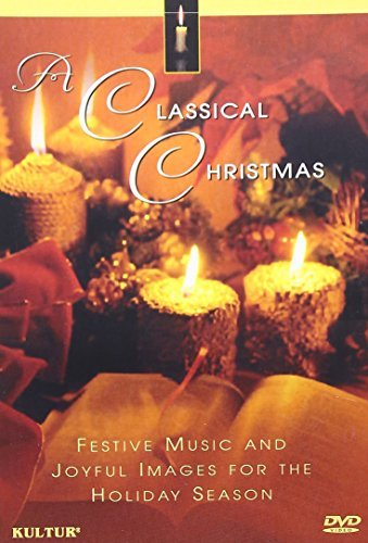 Ucla Madrigal Singers Classical Christmas New Philharmonic Masterpiece O