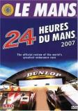 Lemans 2007 Official Film Lemans 2007 Official Film Nr