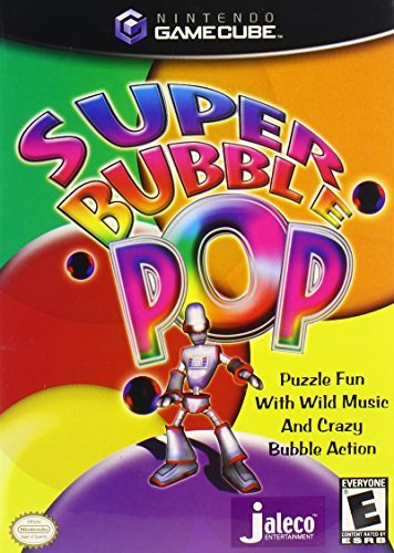 cube-super-bubble-pop