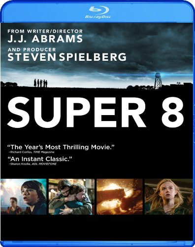 super-8-chandler-fanning-courtney-single-disc-blu-ray-edition