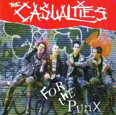 casualties-for-the-punx