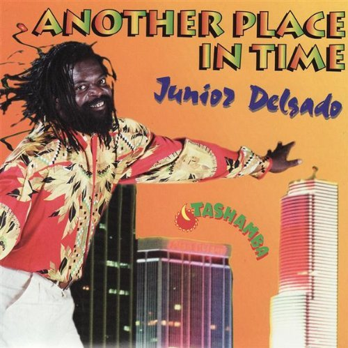 junior-delgado-another-place-in-time