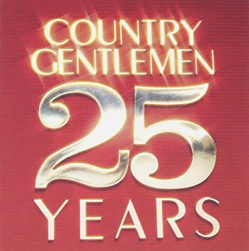 Country Gentlemen 25 Years