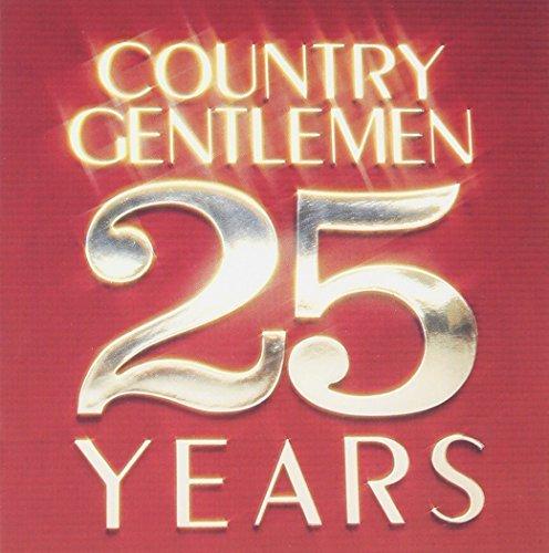 country-gentlemen-25-years