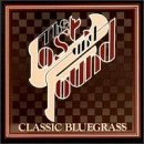 Lost & Found Classic Bluegrass