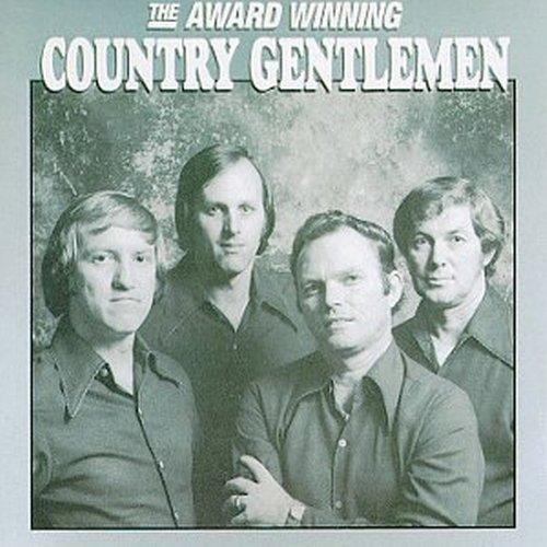 country-gentlemen-award-winning