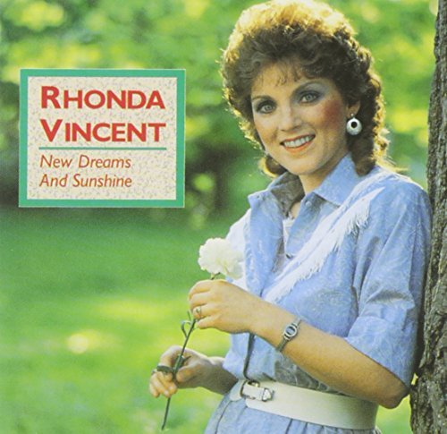 rhonda-vincent-new-dreams-sunshine