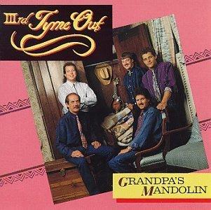 third-tyme-out-grandpas-mandolin