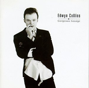 edwyn-collins-gorgeous-george