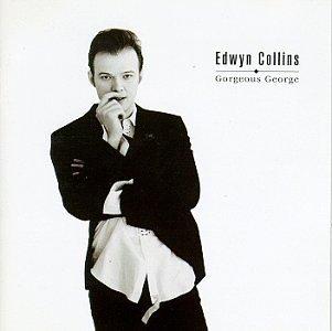 edwyn-collins-gorgeous-george