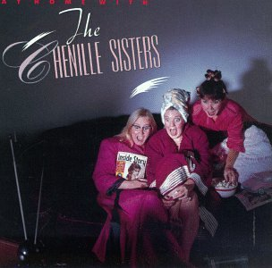 chenille-sisters-at-home-with-the-chenille-sist