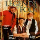 legends-of-folk-legends-of-folk-elliott-koerner-phillips