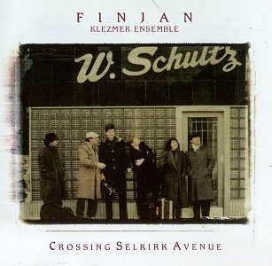 finjan-crossing-selkirk-avenue