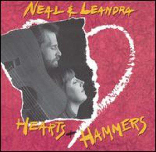 neal-leandra-hearts-hammers