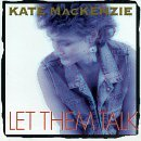 kate-mackenzie-let-them-talk