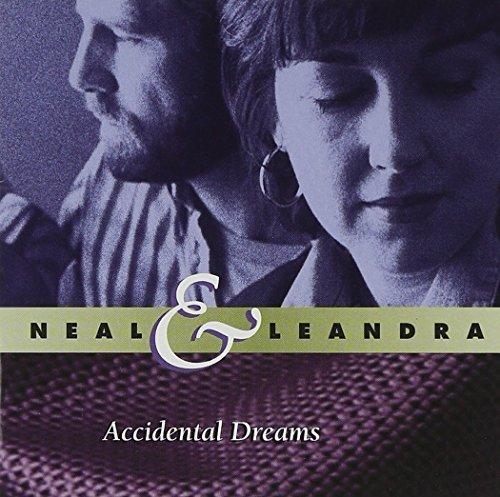 neal-leandra-accidental-dreams