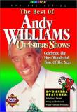 Andy Williams Best Of Andy Williams Christma Clr Nr