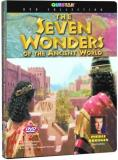 Seven Wonders Of The Ancient W Seven Wonders Of The Ancient W Clr Nr